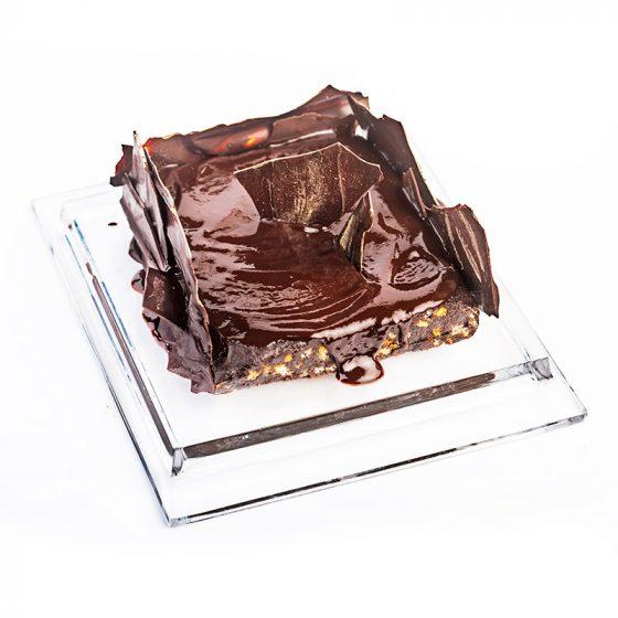 chocolate-mosaic-with-vinsanto